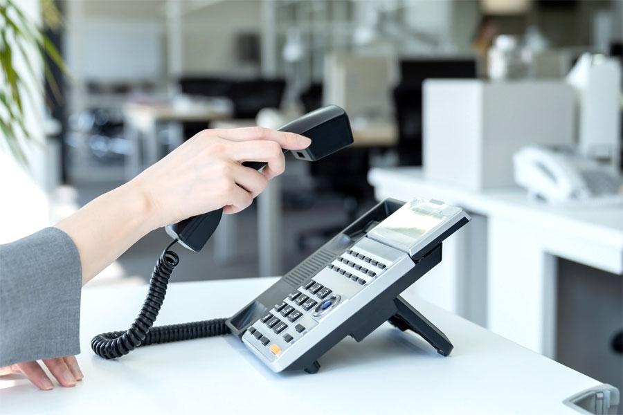 businessphone1